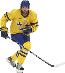 PeterForsberg